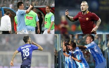 cover_calcio_goal_chain