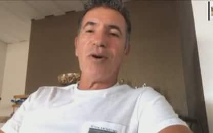 """Careca: """"Dissi no al Milan per patto con Maradona"""""""