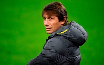 Inter, taglio stipendi: squadra pronta a parlarne