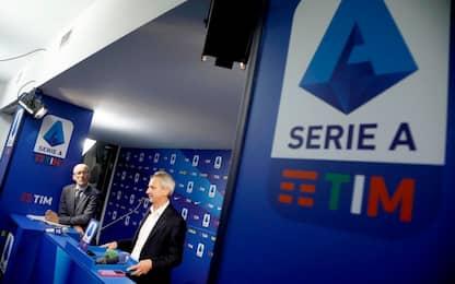 Niente accordo Lega-AIC: il nodo è stipendio marzo