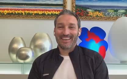 """Zambrotta: """"Quando Gattuso mangiò una lumaca..."""""""