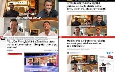 rassegna_stampa_capitani_d_italia