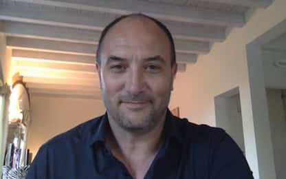 Casiraghi: Gazza, il fischietto di Zeman e l'oca