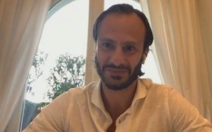 "Gilardino: ""Nel 2012 fui vicino alla Juventus"""