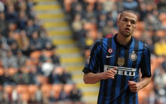 Inter vs. Chievo
