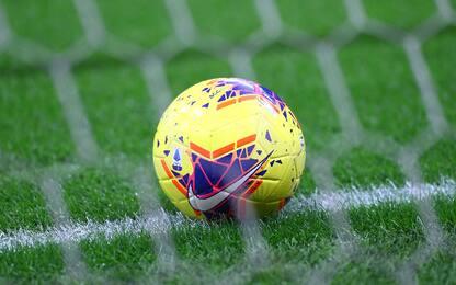 Serie A e Champions: gli scenari per la ripresa