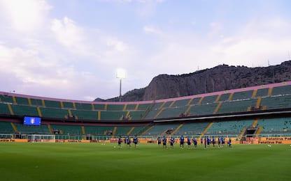 Serie C, le partite su Sky della 17^ giornata