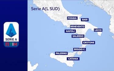 serie_a_sud_italia
