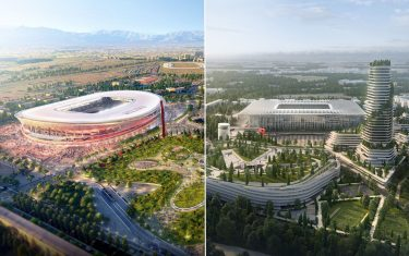 san_siro_progetti_nuovo_stadio