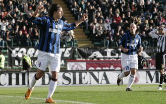 Siena Inter