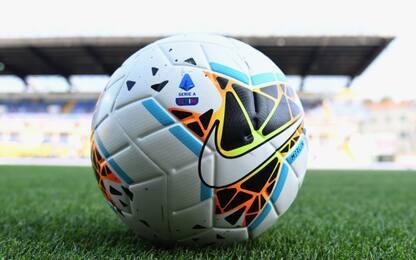 Ripresa A: la Lega calcio propone il 13 giugno