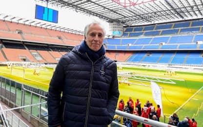 """Malagò: """"Al 99% la Serie A ripartirà il 13 giugno"""""""
