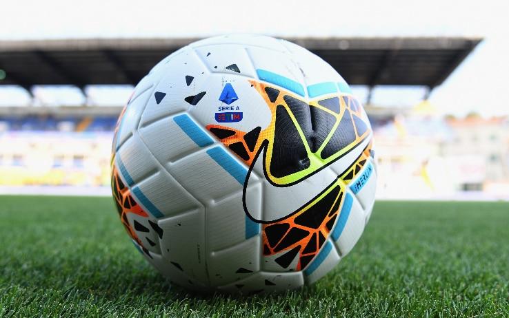 Serie A 2020 21 Possibile Inizio Il 12 Settembre Sky Sport