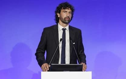 """Comunicato AIC: """"Stupore per le scelte della FIGC"""""""