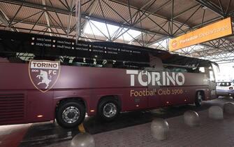 Europa League, il Torino FC in partenza per Debrecen