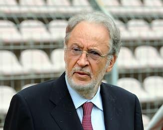 Auguri Pozzo, 79 anni per il patron dell'Udinese