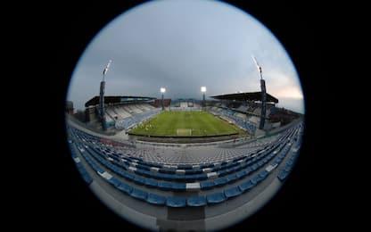 Serie A, domani riunione decisiva per la ripresa