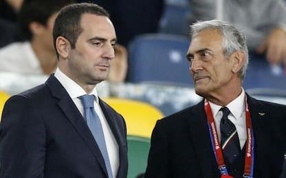 Serie A, oggi riunione decisiva per la ripresa
