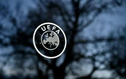 FIGC, licenze UEFA a 16 squadre: l'elenco
