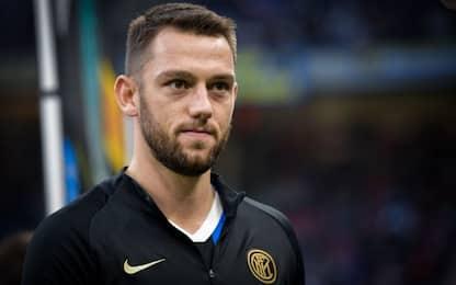 Serie A, gli squalificati della 38^ giornata