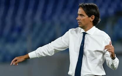 """Inzaghi: """"Senza carattere non avremmo mai vinto"""""""