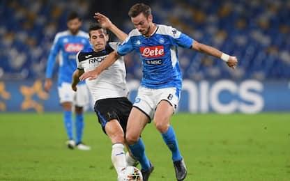 Serie A, 29^ giornata: curiosità e statistiche