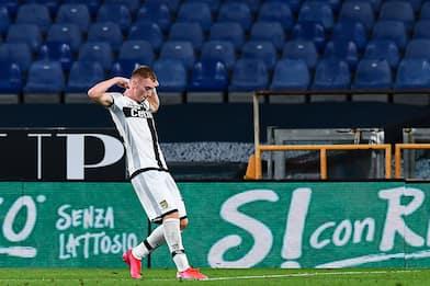 Serie A, le migliori giocate della settimana