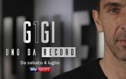 """""""G1gi uno da record"""": lo speciale"""