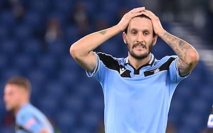 Lazio in calo: i numeri prima e dopo il lockdown