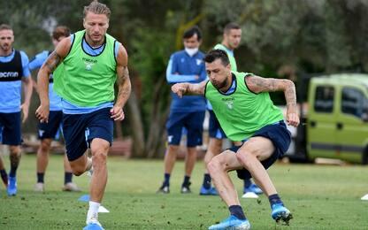 Lazio, serve recuperare la 'spina dorsale'