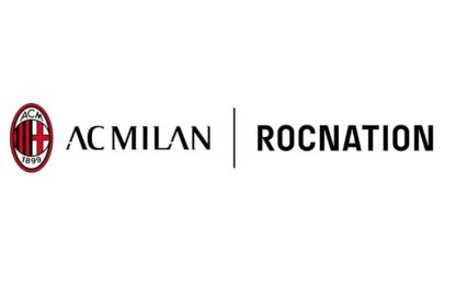 Milan insieme a Roc Nation, partnership con Jay-Z