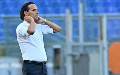 """Inzaghi: """"Azzardato parlare di scudetto"""""""