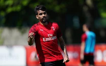 Gioca Paquetá, un dubbio per Gattuso: le probabili