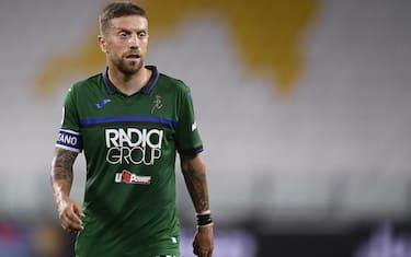 Atalanta, Papu Gomez fa 300 partite in Serie A: numeri e assist ...