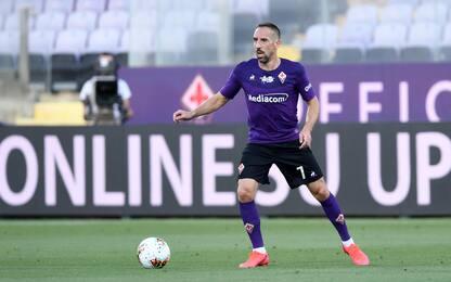 Serie A LIVE: la diretta gol