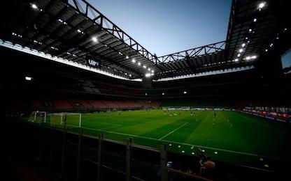 Inter-Torino LIVE, Borja Valero e Godin dal 1'