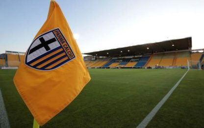 Emilia-Romagna apre a eventi sportivi con pubblico