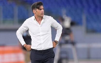 """Fonseca: """"Due punti persi, Inter poco pericolosa"""""""