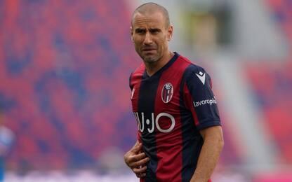 Serie A, otto squalificati per il prossimo turno