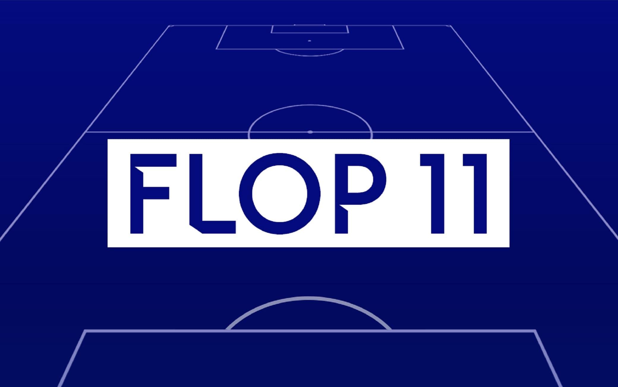 Fantacalcio La Flop 11 Della 37 Giornata Di Serie A Sky Sport