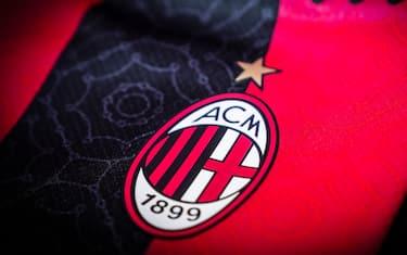 Milan_maglia_cover