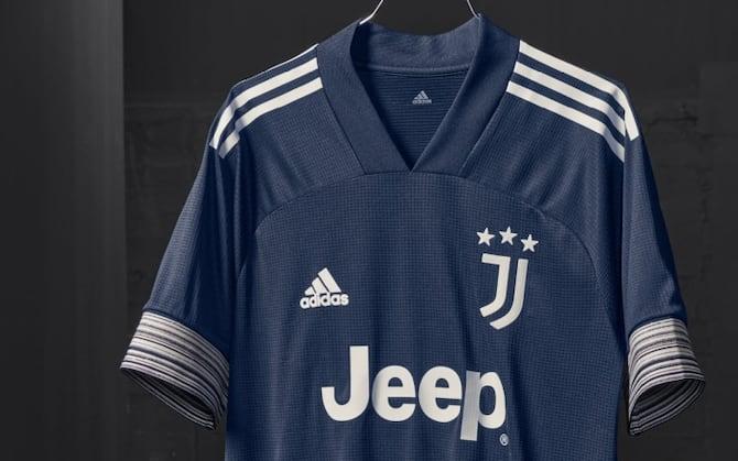 Le nuove maglie della Serie A | Sky Sport