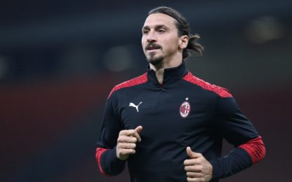 Milan-Bologna 0-0 LIVE, gioca Castillejo dal 1'