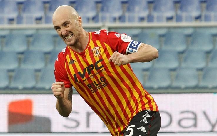 Sampdoria-Benevento 2-3, il risultato in diretta LIVE
