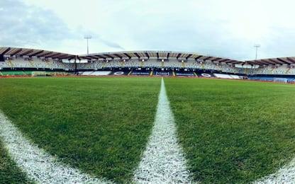 Spezia-Sassuolo 0-0 LIVE: gioca Defrel