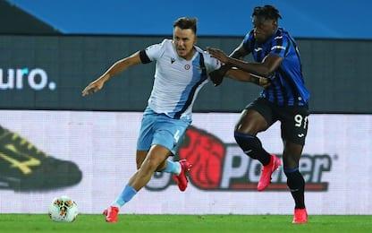 Lazio-Atalanta, tutto quello che c'è da sapere