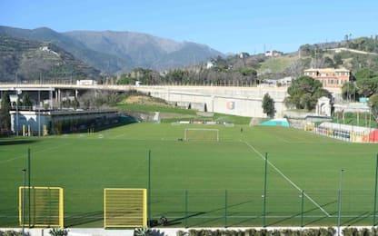 Rinvio Genoa-Torino: decide la Lega di Serie A