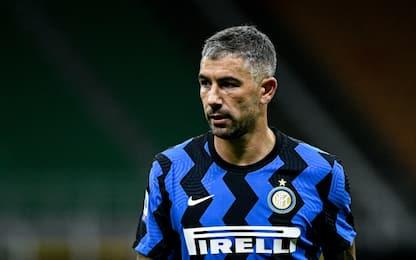 Benevento-Inter, le probabili formazioni