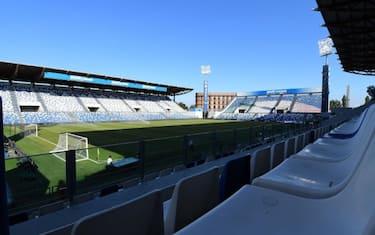 serie_a_sassuolo_mapei_stadium_getty