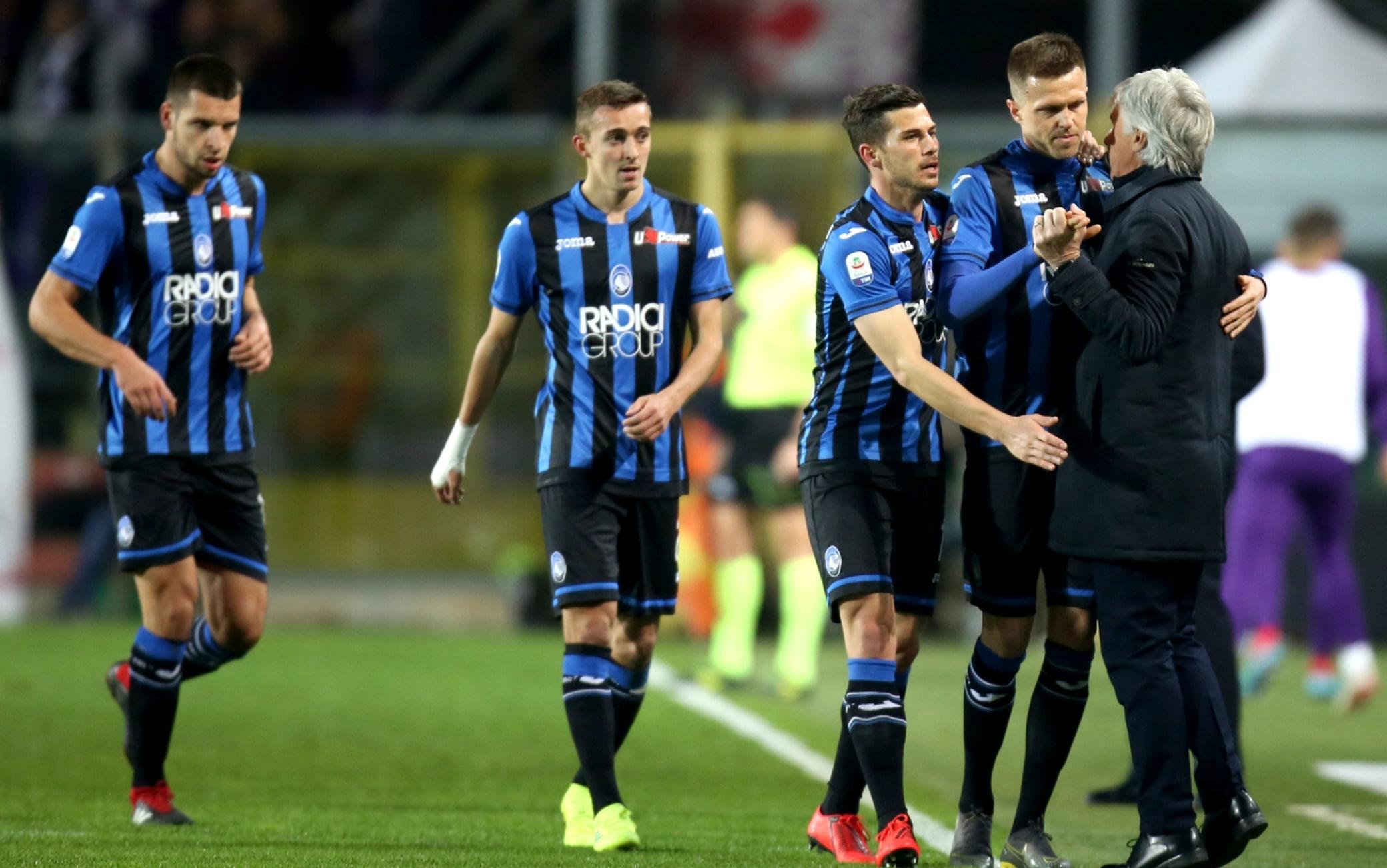 Napoli vs Atalanta Soccer Betting Tips - betting-tips.tv   Napoli- Atalanta
